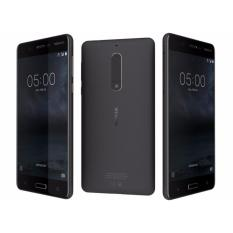 Nokia 5 3/16GB