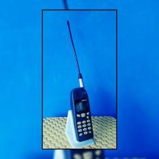 Spesifikasi Nokia 5110 Unik Classic Phone Beserta Harganya