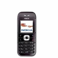 Pusat Jual Beli Nokia 6030 Single Sim Refurbished Indonesia
