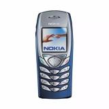 Beli Nokia 6100 Biru Murah Di Jawa Barat