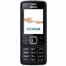 Nokia 6300 All Black Edition free voucher