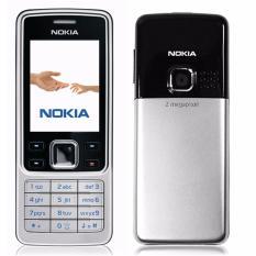 Nokia 6300 Perak