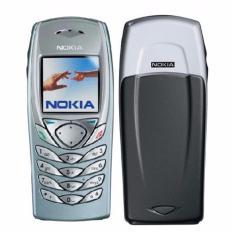 Nokia 6900 Paling Murah Promo Beli 1 Gratis 1