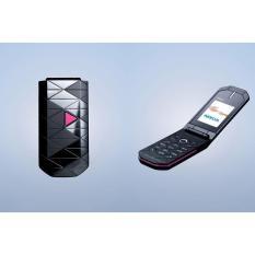 Nokia 7070 Flip Prism Lipat Prisma Jadul Refurbished