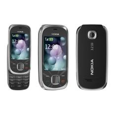 Nokia 7230 (GSM)