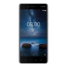 Ongkos Kirim Nokia 8 Steel Snapdragon 835 Di Jawa Barat