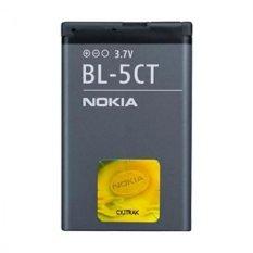 Nokia Baterai Bl 5Ct Promo Beli 1 Gratis 1