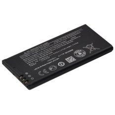 Beli Nokia Bl 5H Battery For Nokia Lumia 630 Lumia 635 Lumia 636 Nyicil