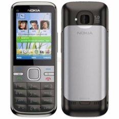 Nokia C5-00 Camera Refurbished Model Lama