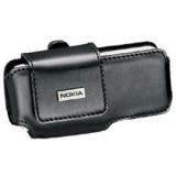 Harga Nokia Carrying Case Cp 155 Black New