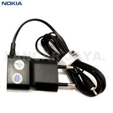 Nokia Charger Charging Original Compotible For Nokia Jack Kecil