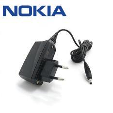 Nokia Charger Jack Besar ACP-12E For Nokia Jadul