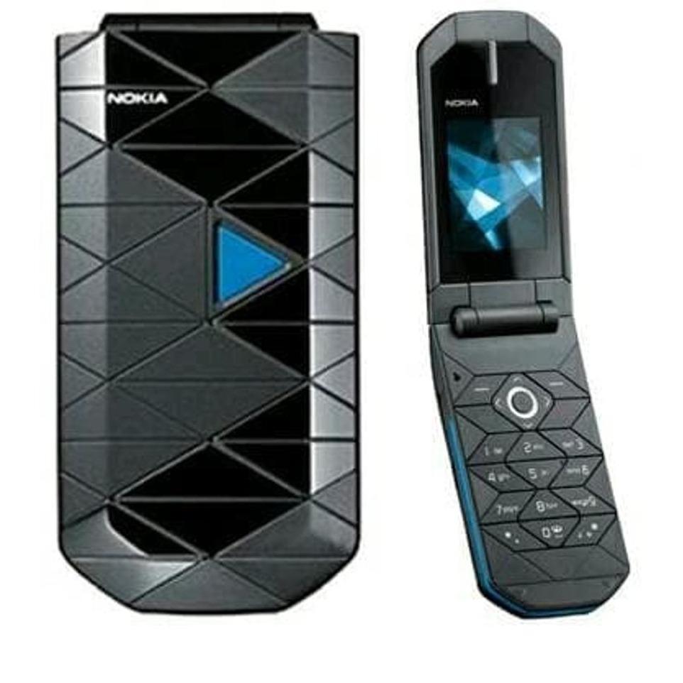 Zoe Nokia 5320 Xpressmusic Waterproof Bag Case Biru Page 2 Source Lize Xiaomi Redmi Note.
