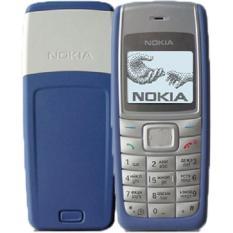 Nokia Jadul 1112 GSM N1112 Refurbhised