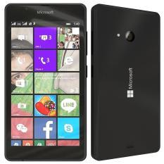 Nokia Lumia 540 - Dual SIM (Garansi Resmi)