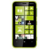 Spesifikasi Nokia Lumia 620 8 Gb Hijau Dan Harganya