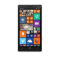 Beli Nokia Lumia 930 32Gb Putih Murah