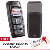 Spesifikasi Nokia N1600 Free Voucher Belanja Lazada Online