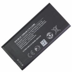Spesifikasi Nokia X Baterai Original Type Bn 01 3 7V Nokia Terbaru