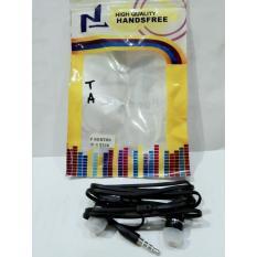Norton  Handsfree Hf Headset Nokia Express Music 5310, N95 Jack 3,5mm