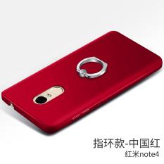 Note4/Note4x Redmi Versi Tinggi Cincin Penahan Selubung Selubung Ponsel