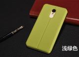Beli Note4X Note3 Note4 Xiaomi Clamshell Anti Jatuh Pria Dan Wanita Sarung Kulit Casing Hp