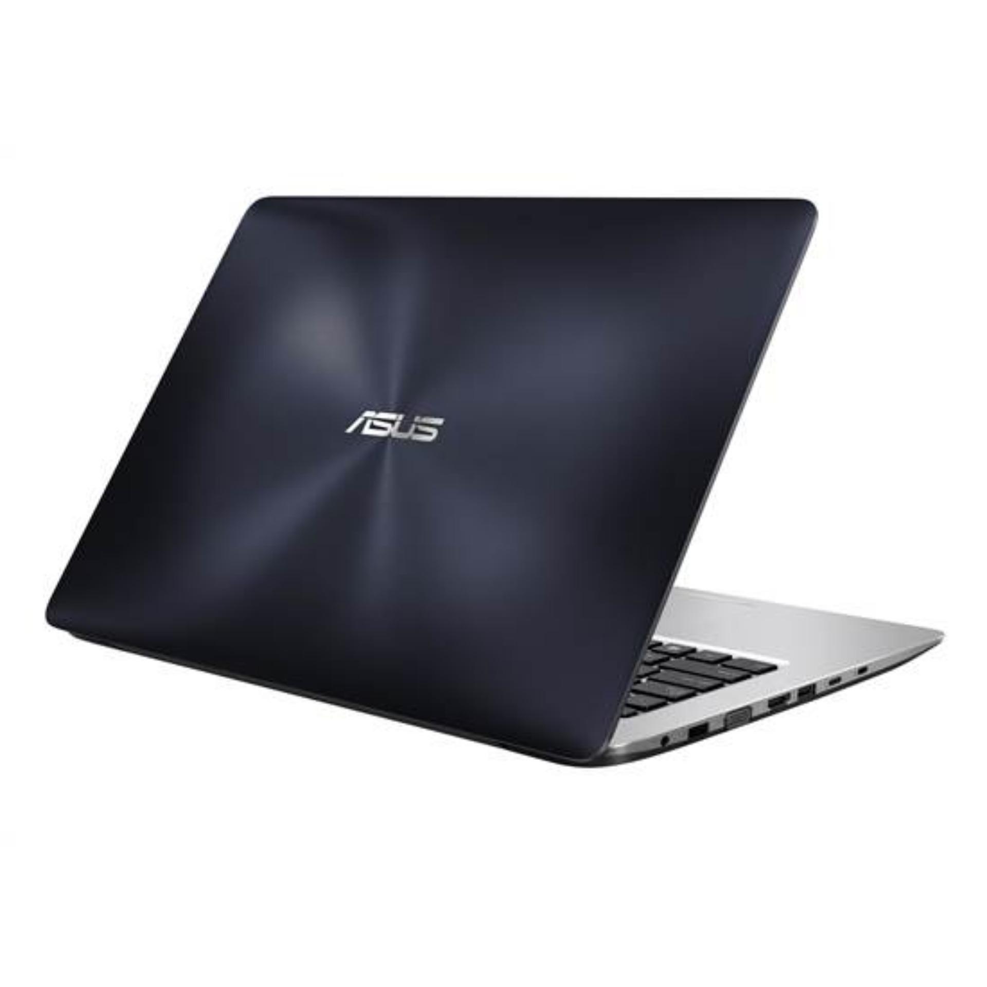 I77700hq Asus Rog Gl552vx Dm409t Intel Core I7 7700hq 12gb Ram 1tb Hdd Geforce Gtx950m 4gb Win10 156 Inc Tas Backpack Notebook A442uf Fa020t I5 8250u 8 Vga Mx461 2gb Windows10