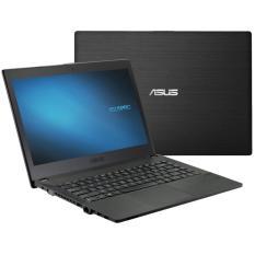 Notebook Asus P2440U i3 7100U Ram4Gb Hd500Gb Garansi Resmi Global