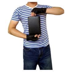 Cabs Pocket Andro Kulit untuk Galaxy Note/Xiaomi MI Max 5.5