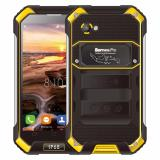 Promo Toko Novo Borneo Pro Blackview 32Gb Tahan Air Yellow