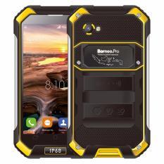 Review Tentang Novo Borneo Pro Blackview 32Gb Tahan Air Yellow