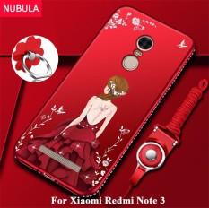 List Harga Xiaomi Redmi Note Erafone Termurah Februari 2019
