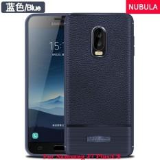 NUBULA High Quality Rugged Armor Case Shockproof Case, Back Cover For Samsung Galaxy J7 Plus/J7310/Samsung Galaxy C8/C7 2017/C7100/C710F - intl