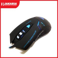 Nyk Gaming Mouse G 05 Murah