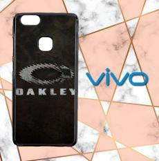 oakley symbol Z5355 Casing Custom Hardcase Vivo V7 plus Case Cover