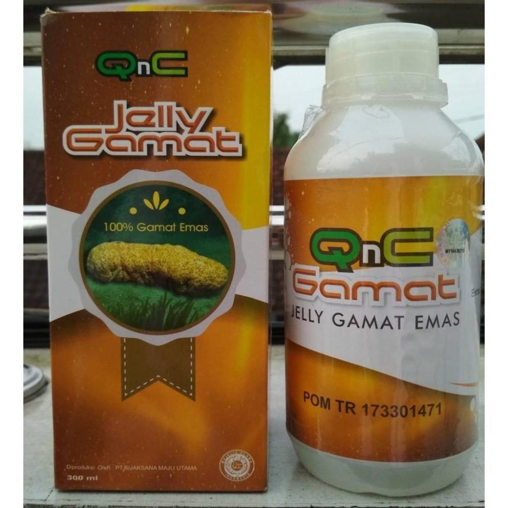 Buy Sell Cheapest Obat Amandel Best Quality Product Deals Lamandel Radang Kronis Susah Menelan Sakit Tenggorokan