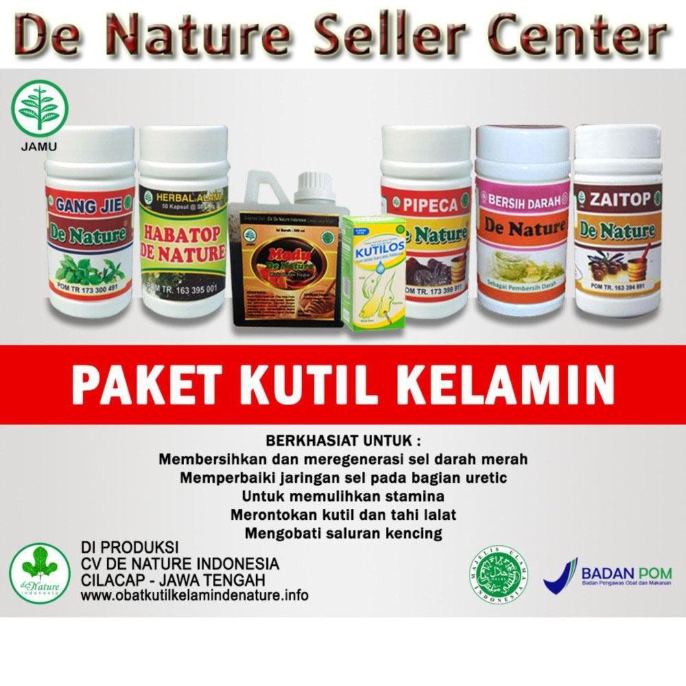 Jual Obat Jengger Ayam Dari Denature Murah Jawa Tengah