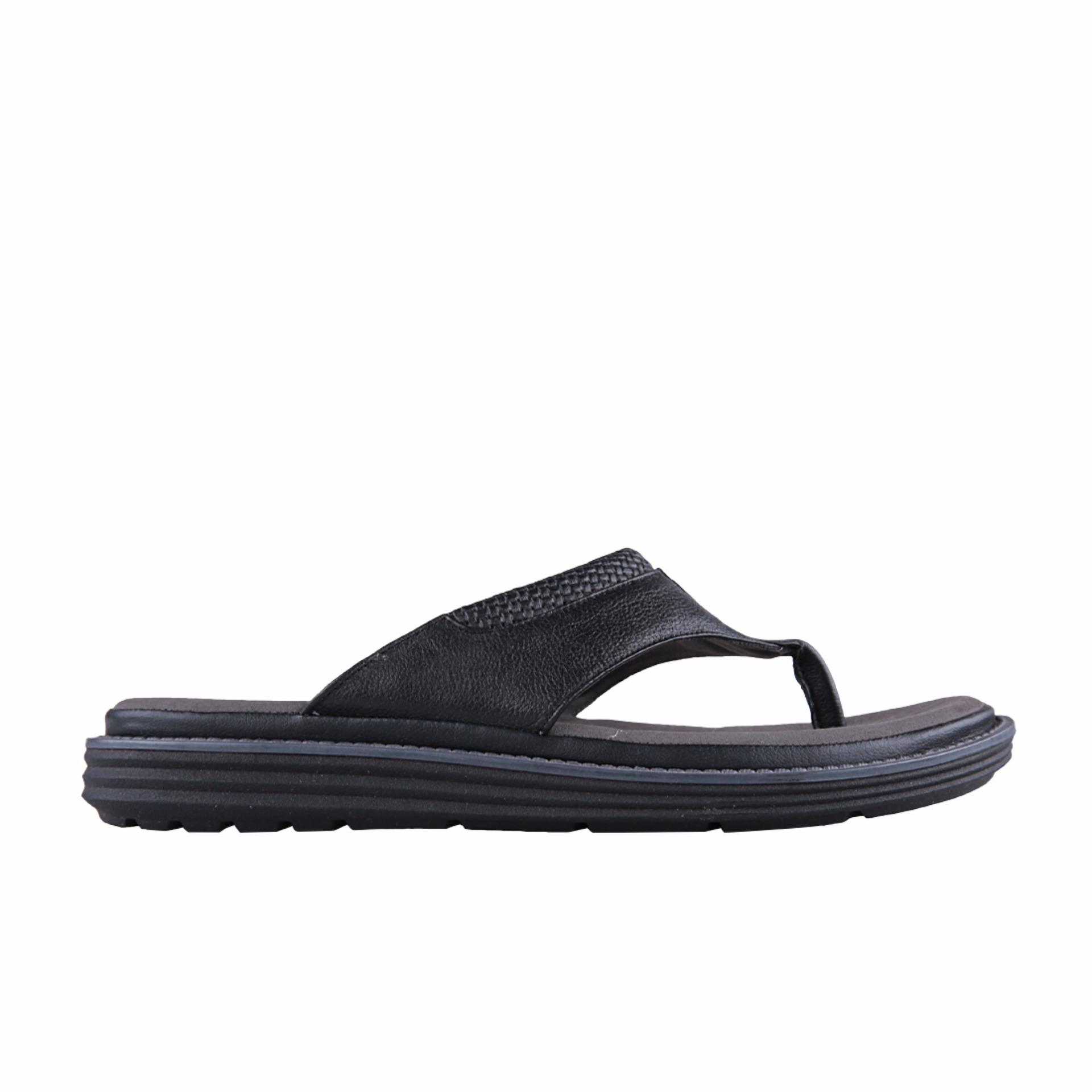 Obermain Sandal Pria Gary Ii - Thong