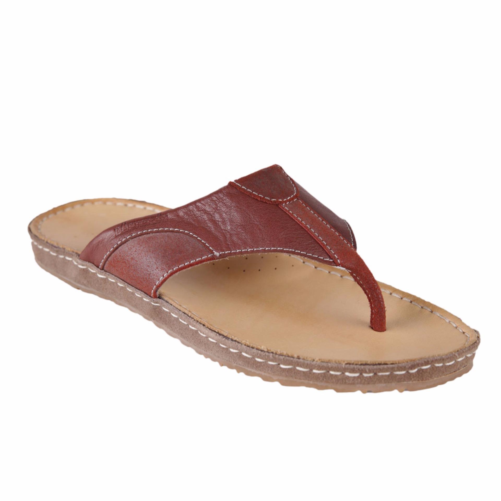 Jual Obermain Sandal Pria Hypnes Thong Murah