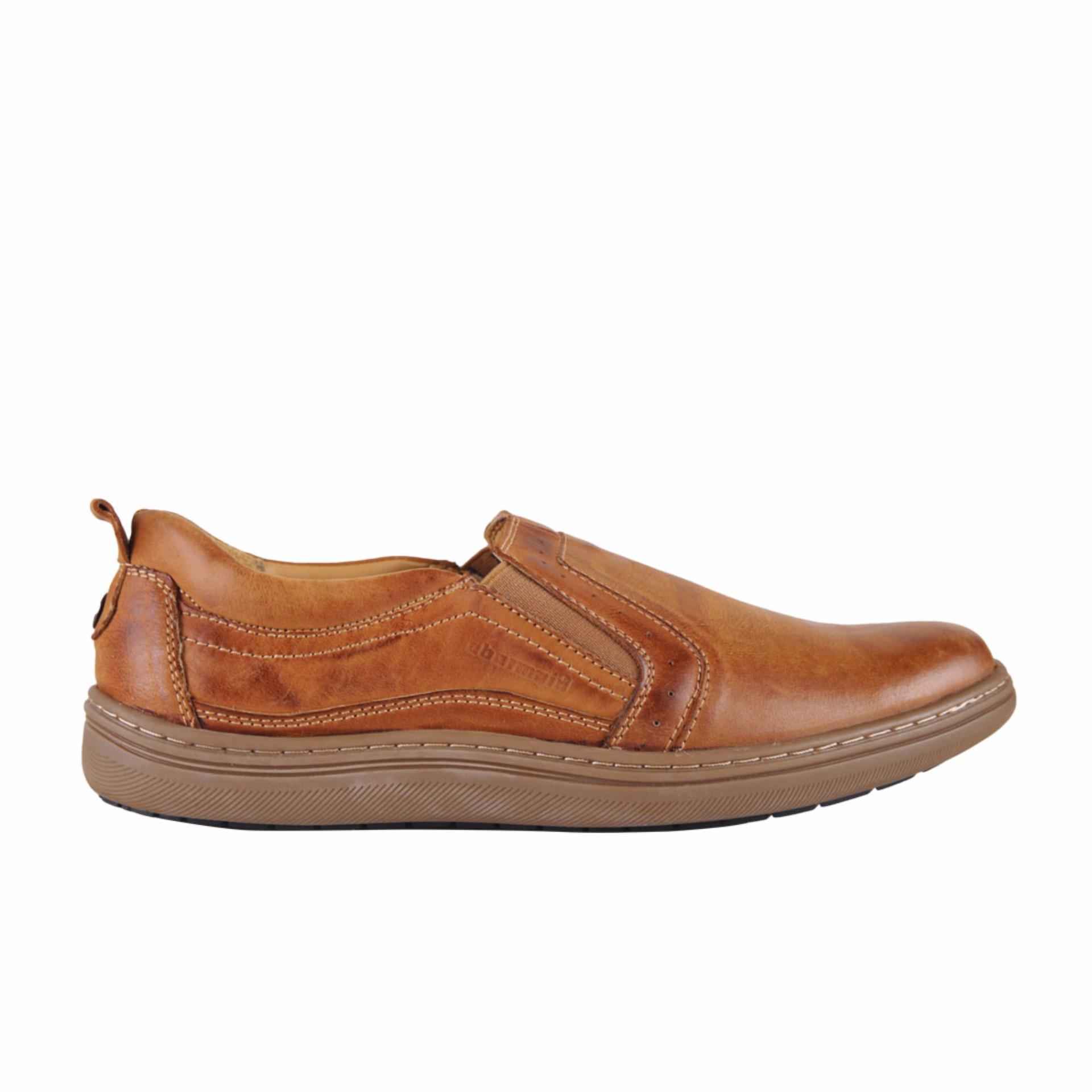 Spesifikasi Obermain Jared Sepatu Pria Oi6111Tn Yg Baik