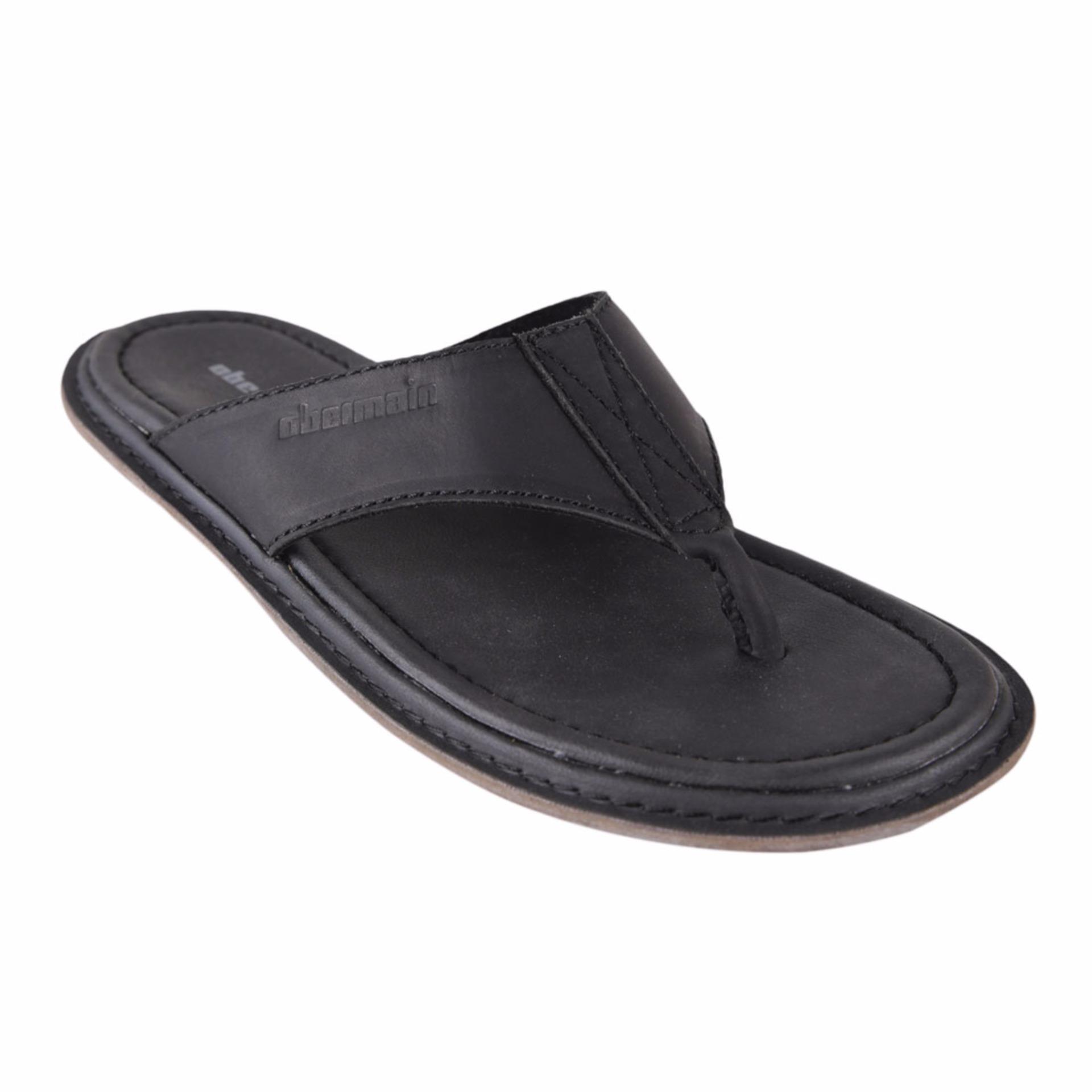 Obermain Sandal Pria Pablo - Thong