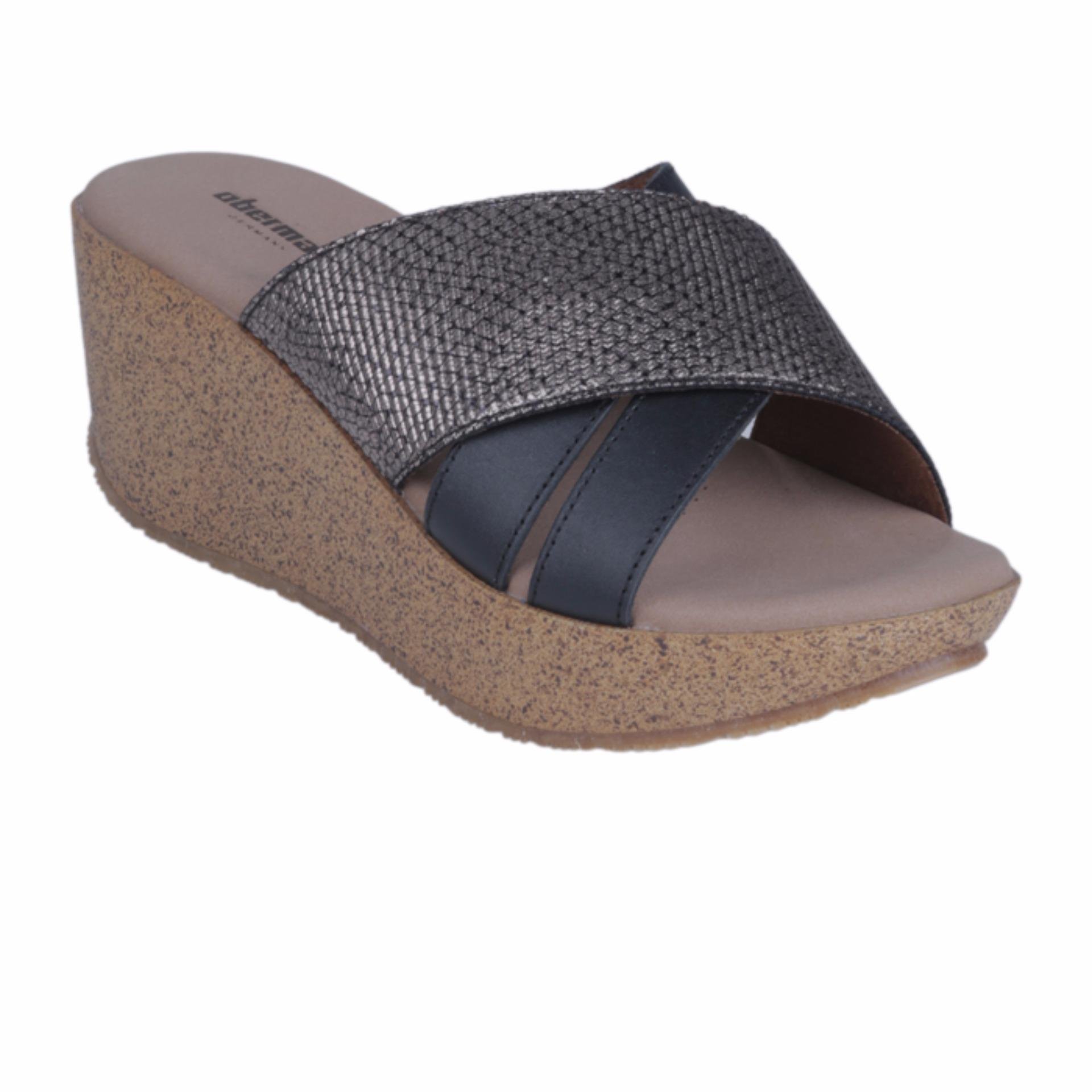 Shoes Obermain Lazadacoid