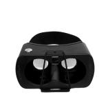 Octagon Vr Luna Universal Cardboard 3D Virtual Reality Glasses Tool Diskon Indonesia