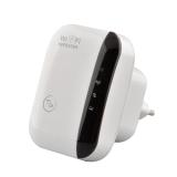 Jual Oem 300 Mbps Relasi Extender Penguat Jaringan Wifi Nirkabel Pengulang Baru Ori