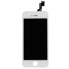 Rp 170.000. OEM A + Putih LCD Layar Sentuh ...