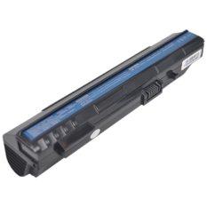 OEM  Battery for  Acer Aspire One ZG5  - UM08A73 - Standard Capacity
