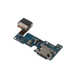 OEM Charging Port FLEX Kabel untuk LG G5-Intl