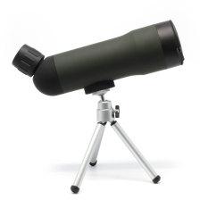 Harga Oem Handheld Top Astronomi Lingkup 20X50 Monocular Teleskop Dengan Tripod Intl Lengkap