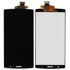 Harga Oem Lcd Display Touch Screen Digitizer Assembly Fr Lg G4 H818 H815 H812F500 Oem Ori