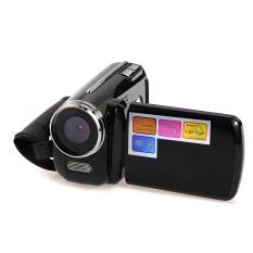 Jual Oem Video Camera 16Mp Hitam Online Indonesia